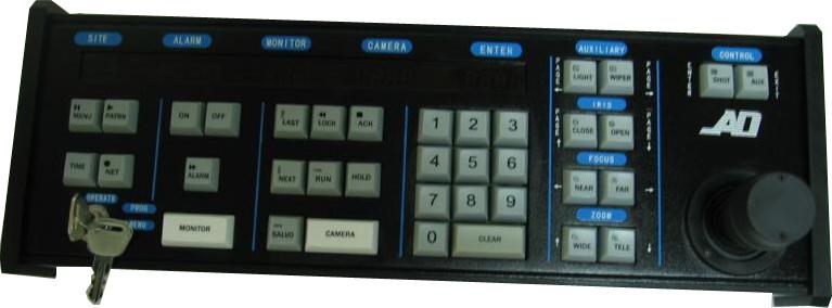 ad矩阵键盘,ad2079,ad2115