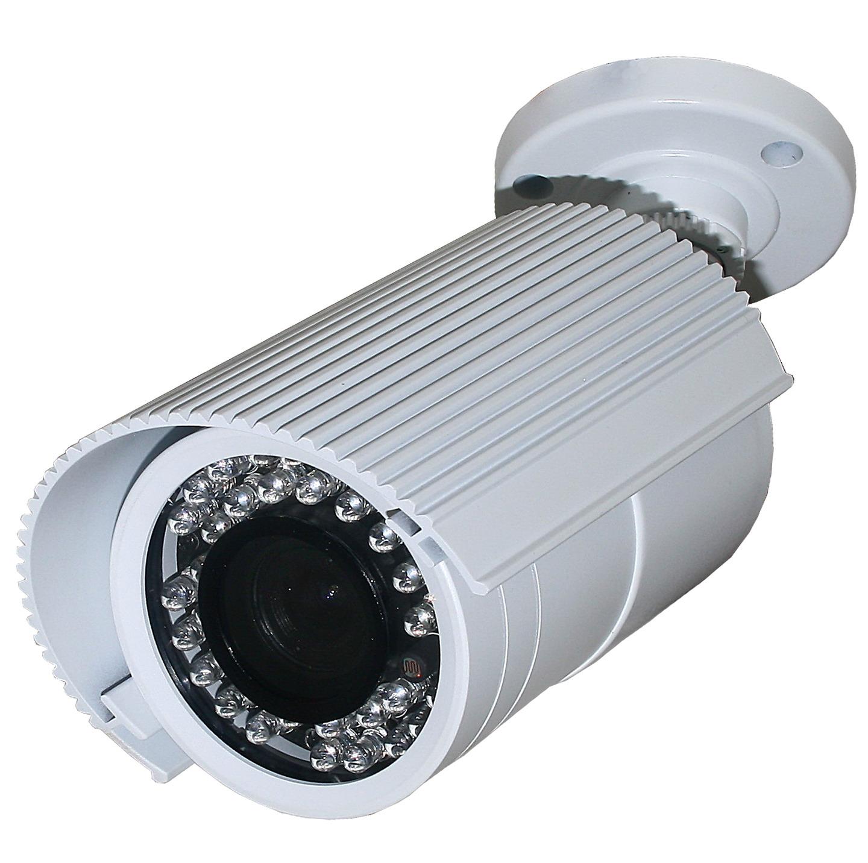 监控摄像机,如果你对监控摄像机感兴趣,或对监控摄像机价格,报价,参数