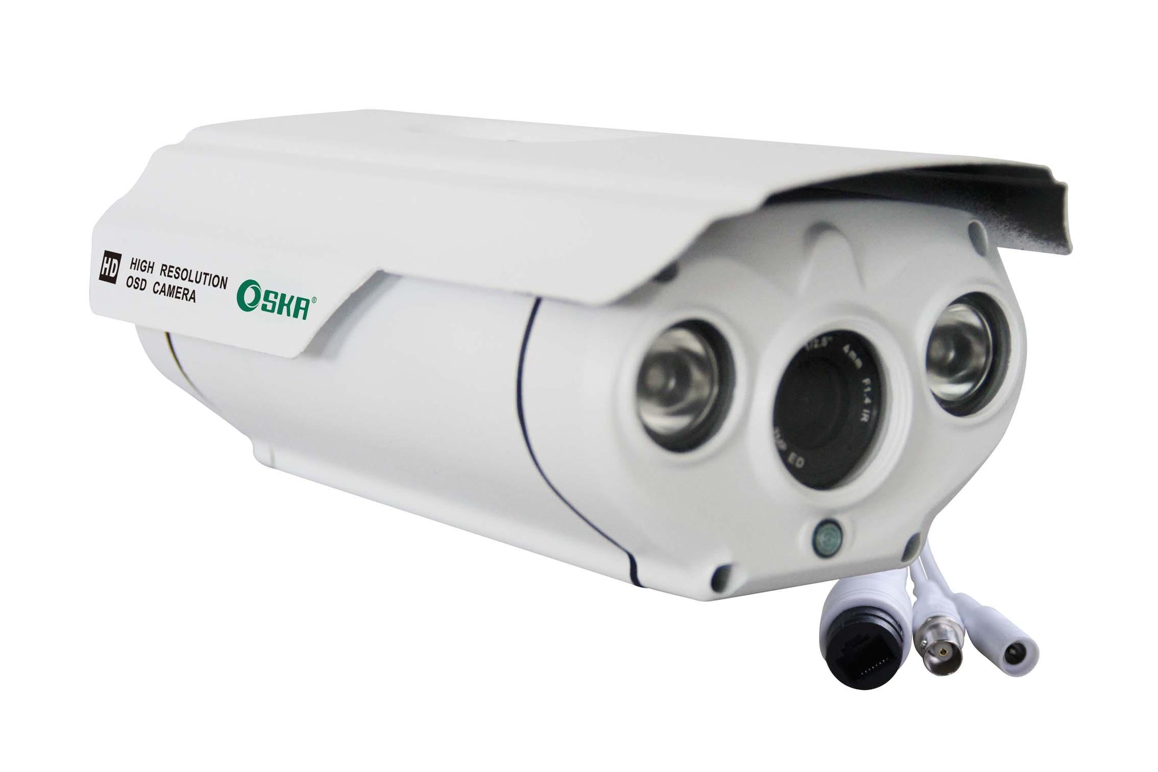 【模拟高清摄像机hx-cg9316m 】价格_参数_模拟高清机