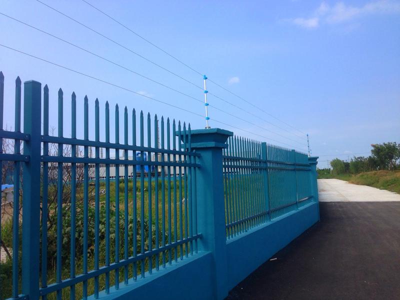 云南脉冲电子围栏,昆明电子围栏原理及安装